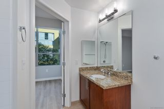 Photo 13: Condo for rent : 2 bedrooms : 253 10th Avenue #321 in San Diego