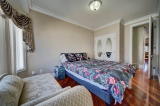 Photo 18: 16808 73 Street in Edmonton: Zone 28 House for sale : MLS®# E4210414