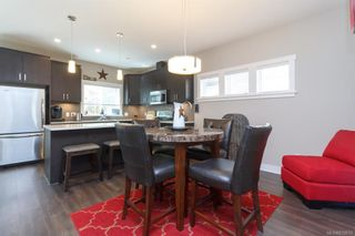 Photo 6: 1226 McLeod Pl in Langford: La Happy Valley House for sale : MLS®# 839612