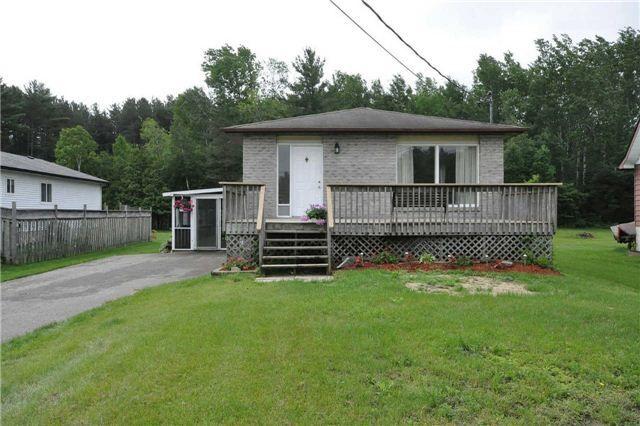 Photo 12: Photos: 7 Wasslow Avenue in Georgina: Pefferlaw House (Bungalow) for sale : MLS®# N3236900