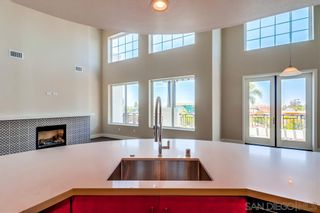 Photo 7: SAN DIEGO Condo for sale : 5 bedrooms : 3275 5th Ave #501