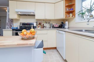Photo 9: 3640 CRAIGMILLAR Ave in : SE Maplewood House for sale (Saanich East)  : MLS®# 873704