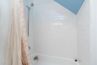 Photo 29: 1069 Sherburn Street in Winnipeg: West End Residential for sale (5C)  : MLS®# 202024780