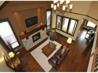 Photo 4: 12665 16TH Avenue in Surrey: Crescent Bch Ocean Pk. House for sale (South Surrey White Rock)  : MLS®# F1325696