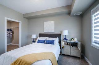 Photo 8: 413 1505 Molson Street in Winnipeg: Oakwood Estates Condominium for sale (3H)  : MLS®# 202125078