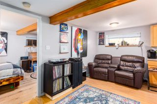 Photo 18: 613 ROBSON Avenue in New Westminster: Uptown NW Triplex for sale : MLS®# R2534313