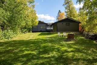 Photo 19: 5040 Henderson Highway in St Clements: Narol Residential for sale (R02)  : MLS®# 202123412