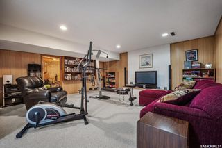 Photo 28: 1 Turnbull Place in Regina: Hillsdale Residential for sale : MLS®# SK866917