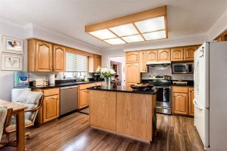 """Photo 6: 1615 MCCHESSNEY Street in Port Coquitlam: Citadel PQ House for sale in """"Shaughnessy Woods"""" : MLS®# R2555494"""