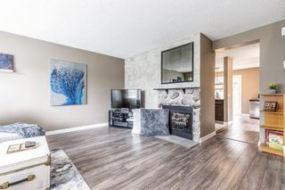Photo 2: 132 Pineland Place NE in Calgary: Pineridge Detached for sale : MLS®# A1110576