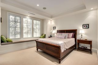 Photo 22: 4386 W 11TH Avenue in Vancouver: Point Grey House for sale (Vancouver West)  : MLS®# R2618646