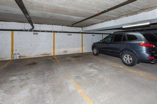 Photo 21: 504 10135 SASKATCHEWAN Drive in Edmonton: Zone 15 Condo for sale : MLS®# E4264860