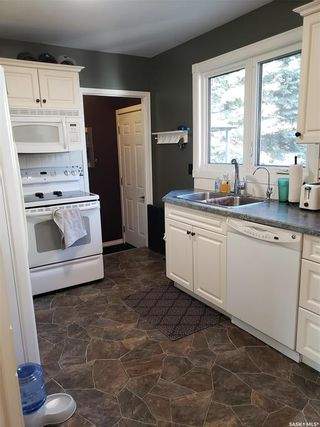 Photo 14: 93 Lincoln Avenue in Yorkton: Central YO Residential for sale : MLS®# SK849701