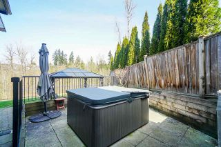 Photo 28: 23763 111A Avenue in Maple Ridge: Cottonwood MR House for sale : MLS®# R2562581