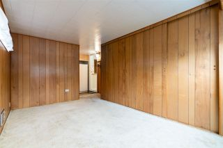 """Photo 16: 1259 DOGWOOD Crescent in North Vancouver: Norgate House for sale in """"NORGATE"""" : MLS®# R2576950"""