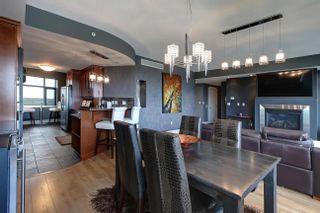 Photo 16: 802 10035 SASKATCHEWAN Drive in Edmonton: Zone 15 Condo for sale : MLS®# E4250912