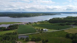 Photo 8: Lot 16 Three Brooks Road in Bay View: 108-Rural Pictou County Vacant Land for sale (Northern Region)  : MLS®# 202102184