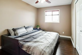 Photo 20: 88 Evermeadow Manor SW in Calgary: Evergreen Detached for sale : MLS®# A1113606