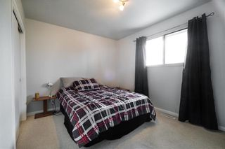 Photo 16: 417 5TH Avenue South in Niverville: R07 Residential for sale : MLS®# 202105204