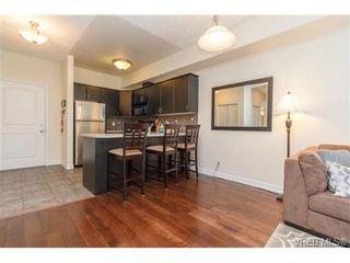 Photo 6: 106 3915 Carey Rd in VICTORIA: SW Tillicum Condo for sale (Saanich West)  : MLS®# 728497