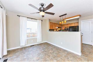 Photo 11: 230 HYNDMAN Crescent in Edmonton: Zone 35 House for sale : MLS®# E4264203