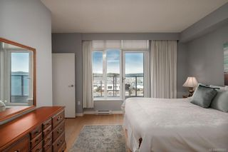 Photo 11: 502 9809 Seaport Pl in : Si Sidney North-East Condo for sale (Sidney)  : MLS®# 869561
