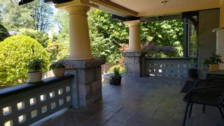 Photo 8: 3350 CYPRESS Street in Vancouver: Shaughnessy House for sale (Vancouver West)  : MLS®# R2618794
