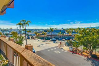 Photo 17: POINT LOMA Condo for sale : 2 bedrooms : 1150 Anchorage Ln #303 in San Diego