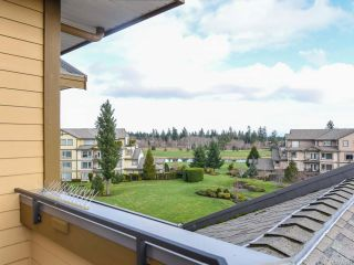 Photo 28: 143 3666 Royal Vista Way in COURTENAY: CV Crown Isle Condo for sale (Comox Valley)  : MLS®# 833514