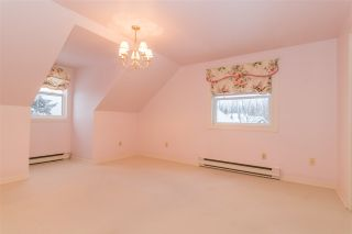 Photo 19: 1 CAPE VIEW Drive in Wolfville: 404-Kings County Residential for sale (Annapolis Valley)  : MLS®# 201921211