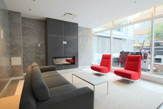 Photo 17: : Vancouver Condo for rent : MLS®# AR108