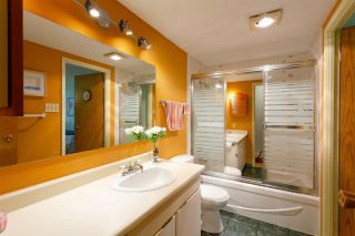 Photo 14: 301 7275 SALISBURY Avenue in Burnaby: Highgate Condo for sale (Burnaby South)  : MLS®# R2289945