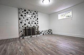 Photo 26: 11318 GLEN AVON Drive in Surrey: Bolivar Heights House for sale (North Surrey)  : MLS®# R2623604