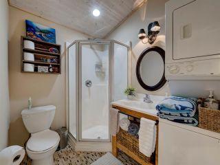 Photo 35: 7117 SECHELT INLET Road in Sechelt: Sechelt District House for sale (Sunshine Coast)  : MLS®# R2578615