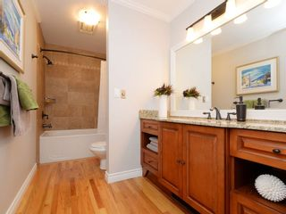 Photo 24: 961 Sunnywood Crt in VICTORIA: SE Broadmead House for sale (Saanich East)  : MLS®# 741760