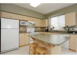 Photo 9: 6782 184 ST in Surrey: Cloverdale BC Condo for sale (Cloverdale)  : MLS®# F1437189