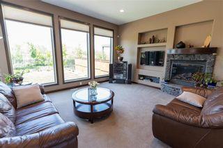 Photo 5: 75 Portside Drive in Winnipeg: Van Hull Estates Residential for sale (2C)  : MLS®# 202114105