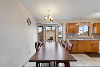 Photo 10: 19 Laguna Circle NE in Calgary: Monterey Park Detached for sale : MLS®# A1051148