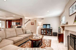 Photo 15: ENCINITAS House for sale : 4 bedrooms : 1428 Wildmeadow