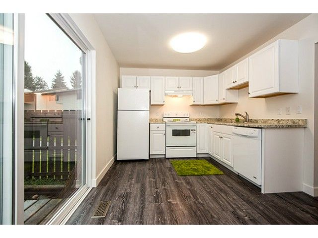 Photo 5: Photos: 3348 GANYMEDE DR in Burnaby: Simon Fraser Hills Condo for sale (Burnaby North)  : MLS®# V1102020