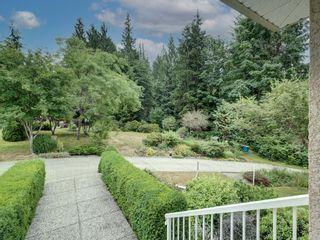 Photo 7: 2870 ROBINSON Road: Roberts Creek House for sale (Sunshine Coast)  : MLS®# R2598267
