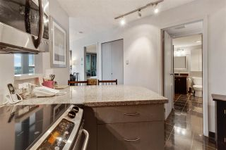 Photo 11: 1402 1625 HORNBY STREET in Vancouver: Yaletown Condo for sale (Vancouver West)  : MLS®# R2534703