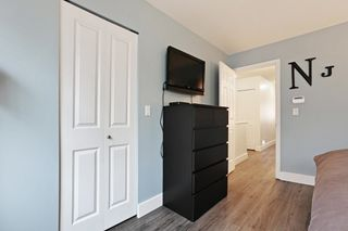 """Photo 14: 53 6533 121 Street in Surrey: West Newton Townhouse for sale in """"STONEBRIER"""" : MLS®# R2622402"""