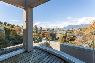Photo 17: 4410 W 2ND Avenue in Vancouver: Point Grey House for sale (Vancouver West)  : MLS®# R2116912