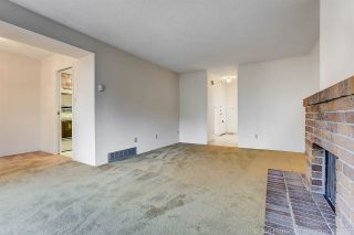 """Photo 5: 6 3370 ROSEMONT Drive in Vancouver: Champlain Heights Townhouse for sale in """"ASPENWOOD"""" (Vancouver East)  : MLS®# R2204325"""