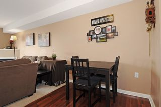 """Photo 7: 301 5465 203RD Street in Langley: Langley City Condo for sale in """"STATION 54"""" : MLS®# F1436316"""