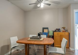 Photo 7: 31 Penworth Place SE in Calgary: Penbrooke Meadows Detached for sale : MLS®# A1120647