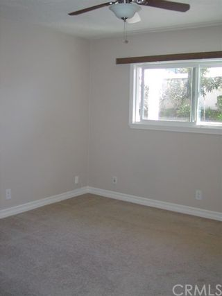 Photo 8: 23082 El Caballo Street in Lake Forest: Residential Lease for sale (LS - Lake Forest South)  : MLS®# OC19016596