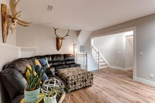 Photo 21: 24 MCKERRELL Crescent SE in Calgary: McKenzie Lake Detached for sale : MLS®# A1092073