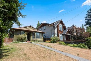 Photo 4: 2644 BENDALE Place in North Vancouver: Blueridge NV House for sale : MLS®# R2606910